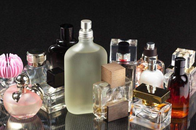 Diferenças entre perfumes.jpg