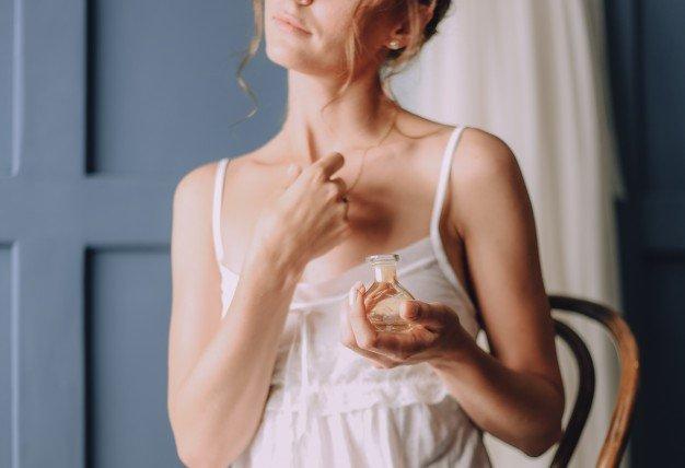 Perfumes Alkhadima fragrâncias exclusivas e personalizadas.jpg